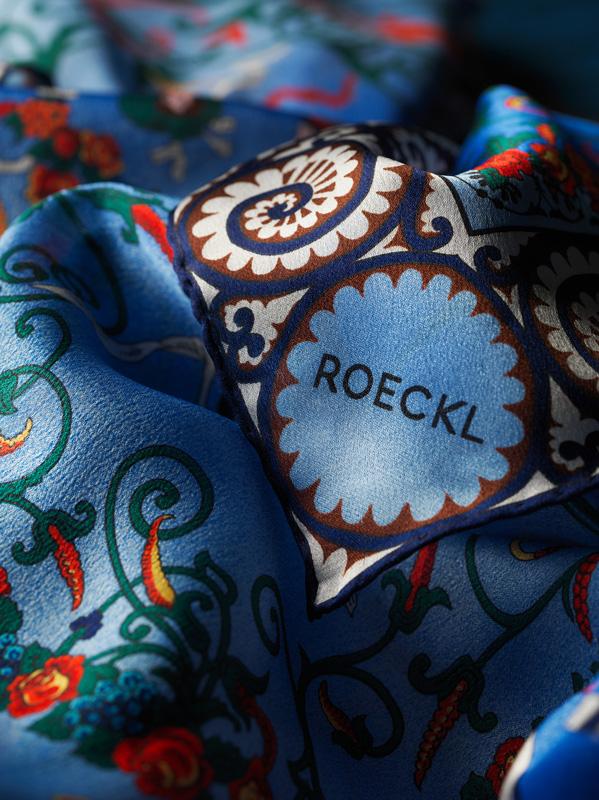 Roeckl_AW1415_web_39