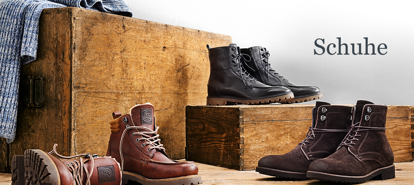 Herren_Winter_Boots-marc-o-polo_category_mt_