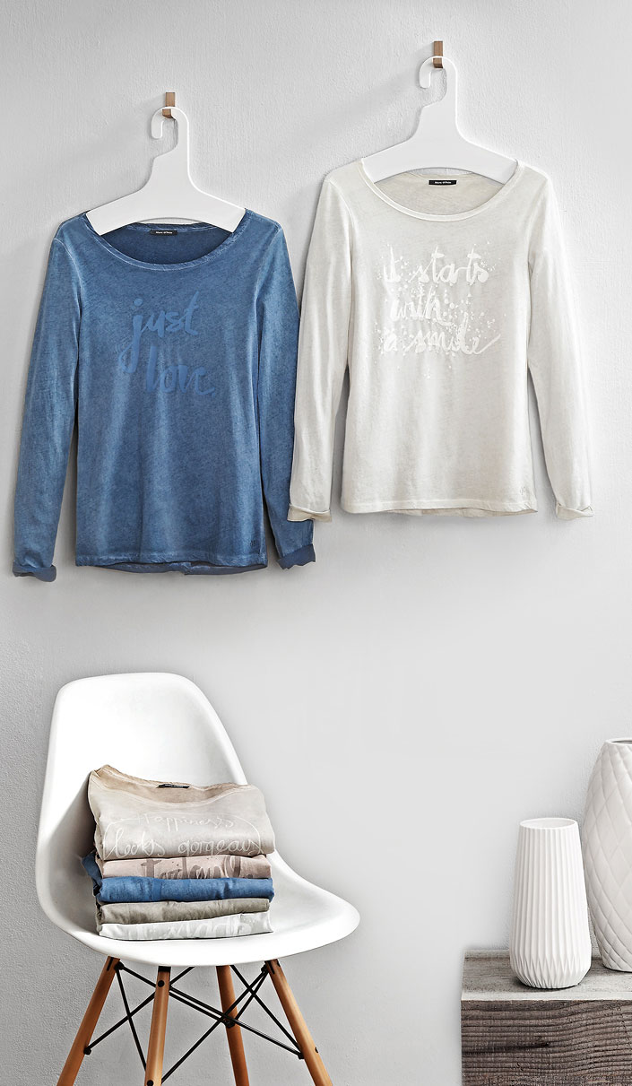 Damen_Jersey_Cold_Dye_Print_marc-o-polo_lp_mt_1-2
