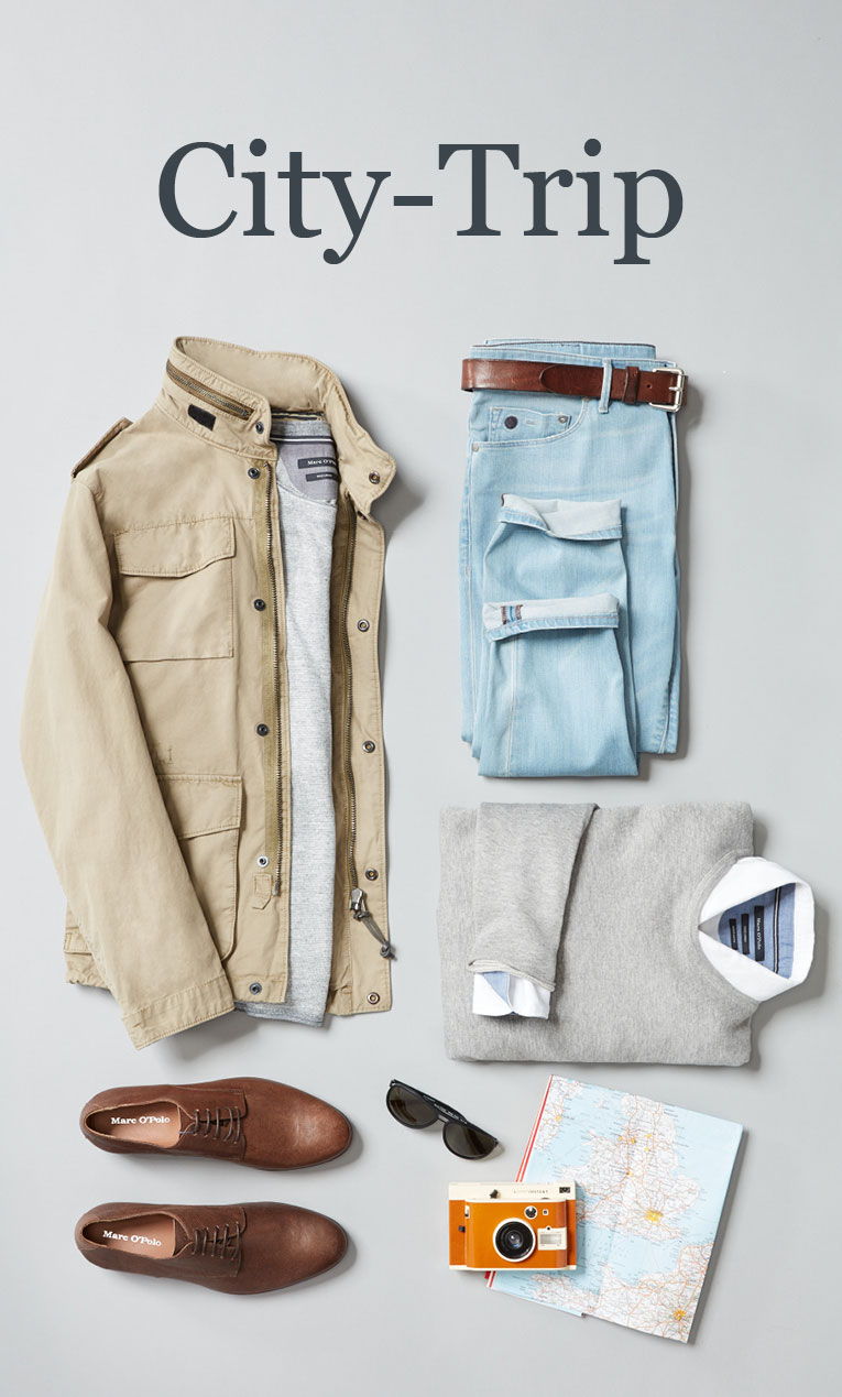 Herren_Weekend_must-haves_marc-o-polo_lp_myThings_1_V1