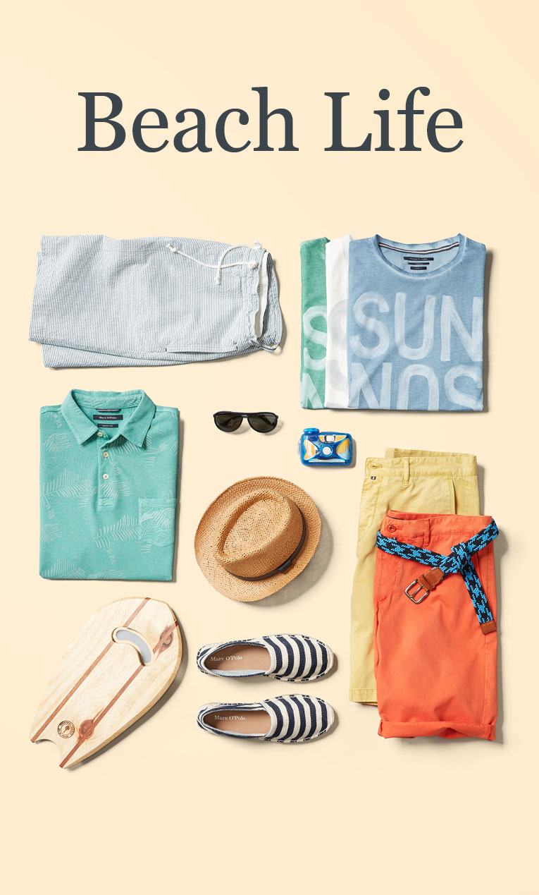 Herren_Weekend_must-haves_marc-o-polo_lp_myThings_2_V1