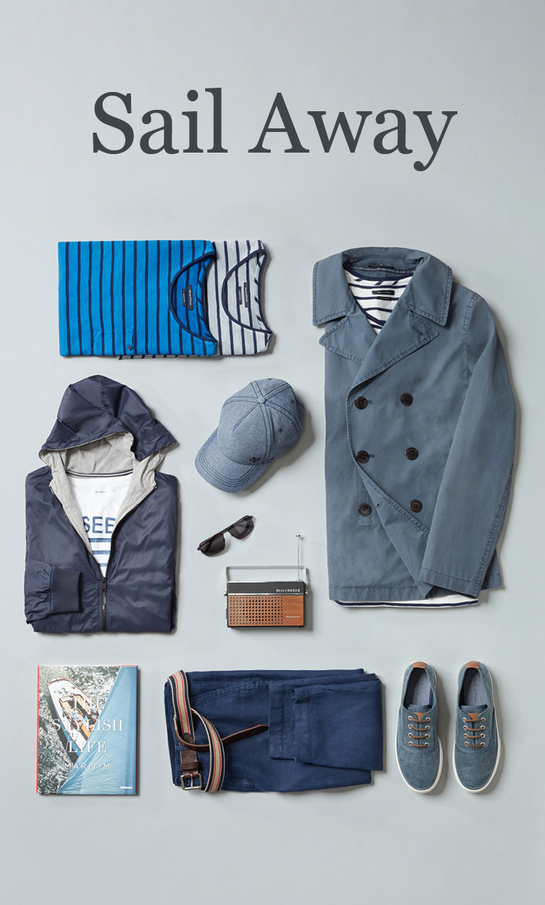 Herren_Weekend_must-haves_marc-o-polo_lp_myThings_3_V1