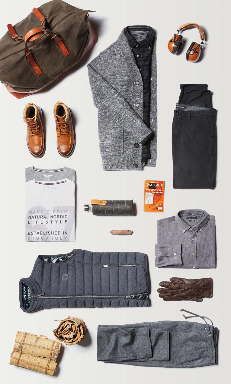 herren_holiday_sportswear_marc-o-polo_lp_mythings_v1