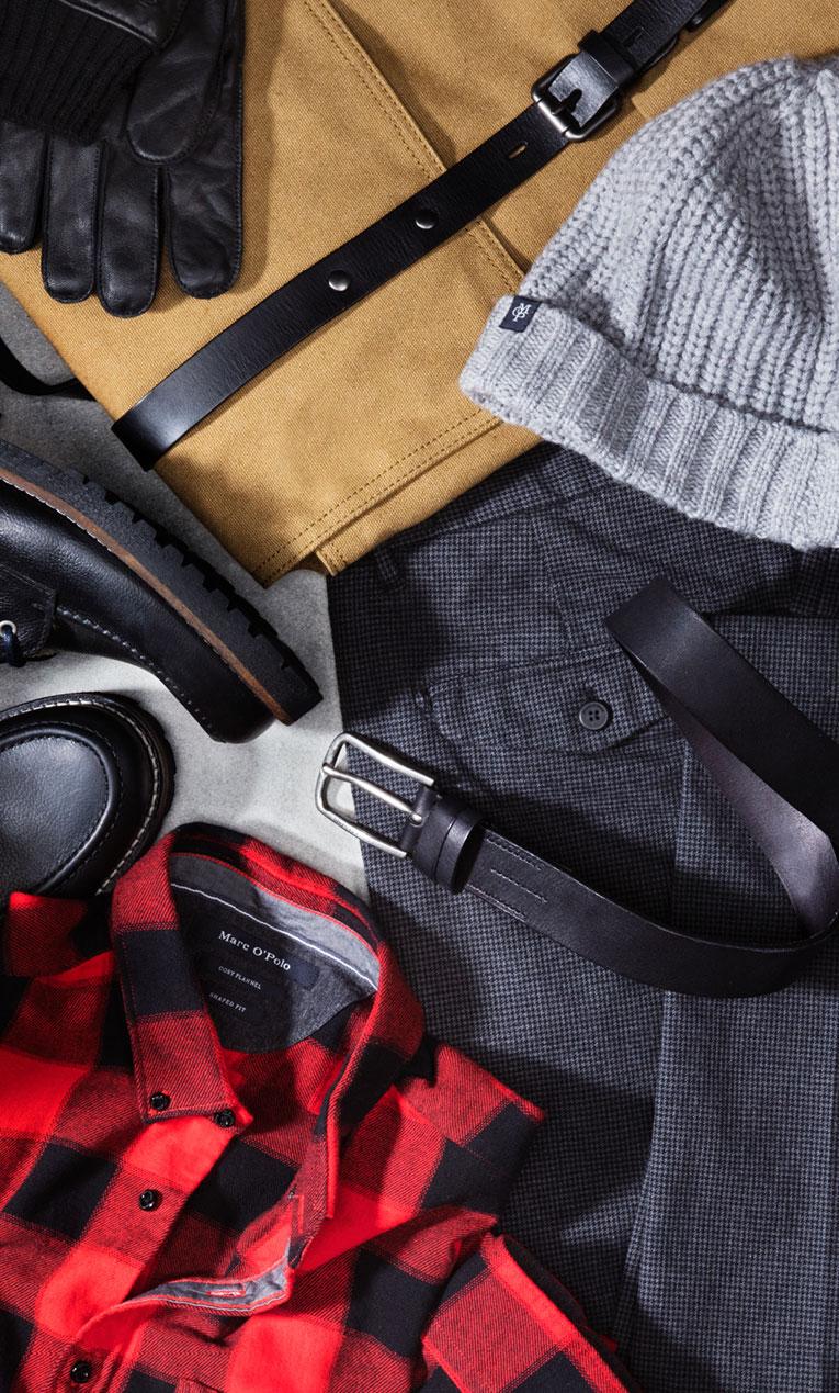 Herren_Winter_Essentials_marc-o-polo_LP_myThings_V1