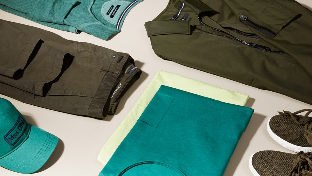 Herren_Marc-o-Polo_Green_color_category_banner