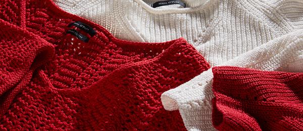 5aba3996de087---803_Mail_AB_organic_knit_1-2