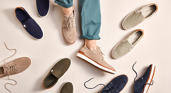 5ac394dbae696---823_Mail_MT_Shoes_1-2