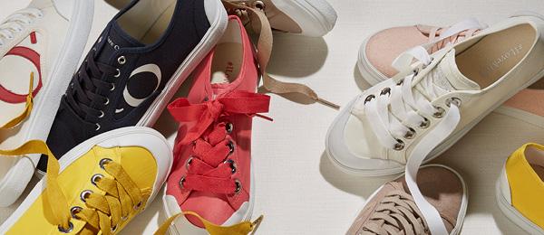 5af1998454c62---803_Mail_AB_sneaker_farbfloete_1-2